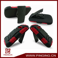super combo case with clip holster for Samsung Galaxy Centura S738C