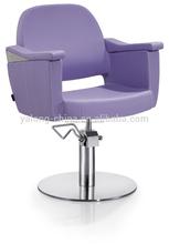 Usado cadeira de cabeleireiro YL352