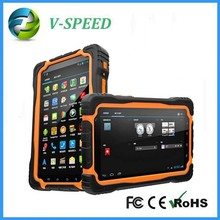 2015waterproof shockproof dustproof cell phone 2.0MP cheap PRICE cell mobile phone pouch