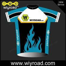 clothes for cyclist/mens bicycle wear jersey/jersey bike providers