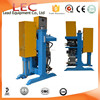 LDH75/100 PI-E high pressure electric cement grout injection pump