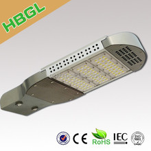 FACTORY SUPPLY!! Bridgelux Chips High Power Waterproof green led street lighting fixture products
