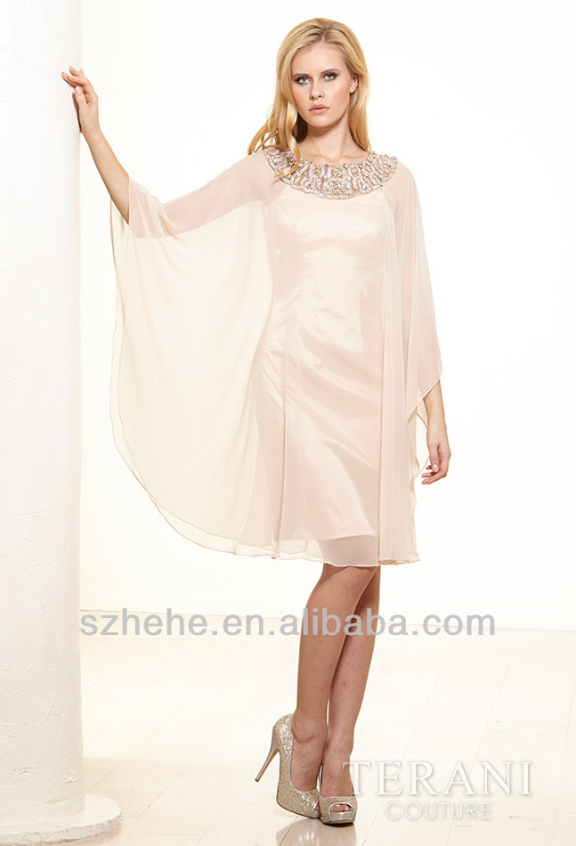 Stylish Mother Of The Bride Dresses - RP Dress