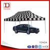 strong sturcture windproof and waterproof folding car garage tent