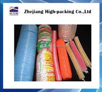 LDPE\BOPET\LDPE co-extruded film/ composite membrane/EXPLOSIVE packing film