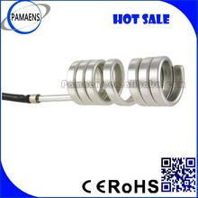 Professional designed super coil heaters