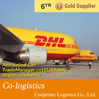 courier express to algiers --Selina(skype:colsales32)
