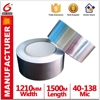 High Quality Foil Tape Adhesive Aluminium Foil Tape By China(Mainland)