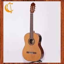gitar müzik aletleri isimleri gitar