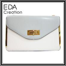 Alibaba China Wholesale New Design Good Looking Cheap Fashion Handbag