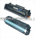 sell compatible laser toner cartridge black hp 2612A