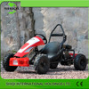 Good Price Single seat 49cc Mini Buggy For Sale /SQ-GK001