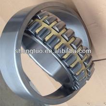 spherical roller bearing 22336/carbon,chrome,stainless bearing