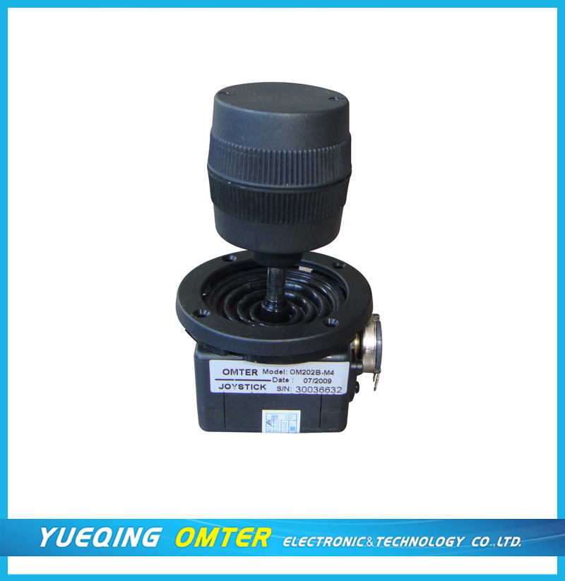 OM202B-M4.jpg