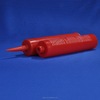 water proof LDPE tube for silicone sealant