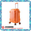 "Y20091 ABS+PC wheeled Luggage Set in 20"",24"",28"" wholesale of various colors"