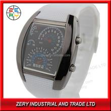 R36 new designed basketball watch,digital basketball watch