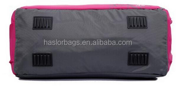 Mode sac de Sport / voyage / sacs voyage sacs pour femme