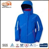 2015 windbreaker waterproof outdoor jacket leisure clothing