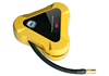/product-gs/electric-car-12v-yellow-car-air-compressor-60348751330.html