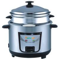 rice cooker electronic market dubai