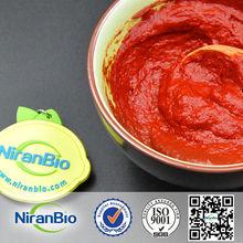 Complete Fresh Tomatoes High Quality Pure Tomato Xinjiang Origin