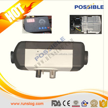 Truck/bus/car/boat/RV/van used electric diesel cab heater for preheating with low cost