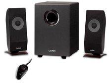 Multimedia Speaker System C230