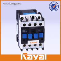 36V CE contactor lc1 d09