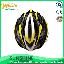Fox bike helmet china online selling shoei helmets