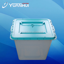 China wholesale high quality super quality election ballot box