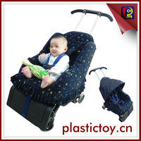Baby Car Seat Combination carseat Baby Toy Baby Play Mats ZZH99413