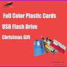 Cartão de crédito flas usb pen drive de memória de disco u disco, toda venda usb cartão de memória impressão do logotipo grátis