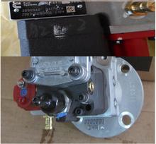 CUM diesel engine 4B3.9, QSB6.7, ISD4.5 , ISB5.9G , QSB6.7, ISF3.8 fuel pump 4990601 fuel gear pump price ISL 4088866