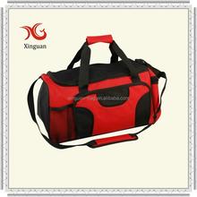 polo classic travel bag