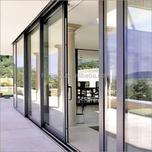 aluminum lowes louvered sliding screen closet doors