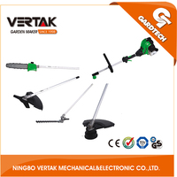 Familiar with ODM electric chainsaw with low price