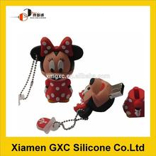 Mickey mouse usb, usb 32gb