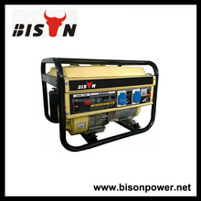 BISON(CHINA) gasoline generator astra korea