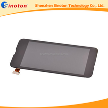 Factory Price Repair Parts Mobile Phone Chinese lcd Touch Screen Mobile for Nokia for Lumia 530