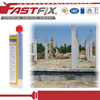 epoxy resin description epoxy resin high temperature epoxy resin ireland