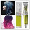 /p-detail/nouveaux-produits-meilleure-couleur-de-cheveux-professionnel-les-noms-de-marque-sans-ppd-500004633122.html