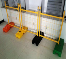 PVC Coated Temporary Dog Fencing Australia(Factory)