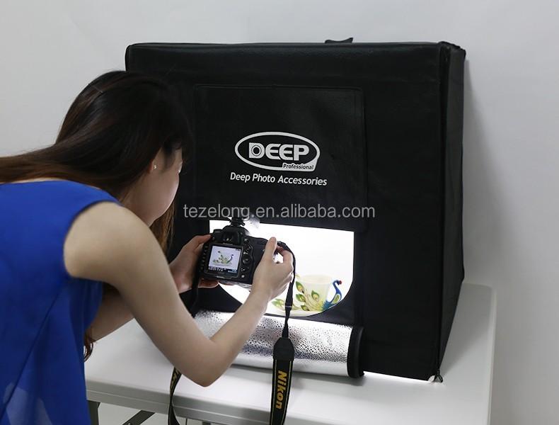 deep light box softbox (4).jpg