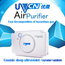 To formaldehyde mini ethylene oxide gas sterilizer