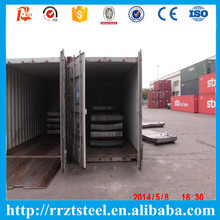 HR sheet ! house building materials & astm a572 steel plate and sheet
