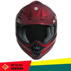 China wholesale full face ABS dot/ece motorcycle helmets 2015 hot sale