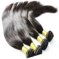 peruvian king hair straight wave 50% OFF,100% Virgin Remy Hair,DHL For Free in 3 Working Days!
