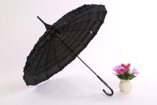 Reparação moda guarda-chuva ficar barato