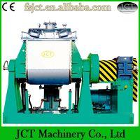 road joint sealant making machine